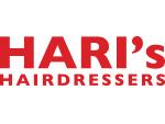 Hari's Hairdressers
