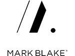 Mark Blake