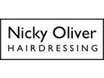 Nicky Oliver Hairdressing