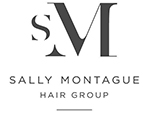 Sally Montague Hair Group