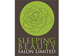 Sleeping Beauty Salons