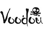 Voodou Salon