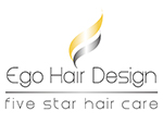 Ego Hair Design