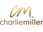 Mutu-charlie-miller-logo