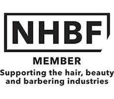 NHBF Member